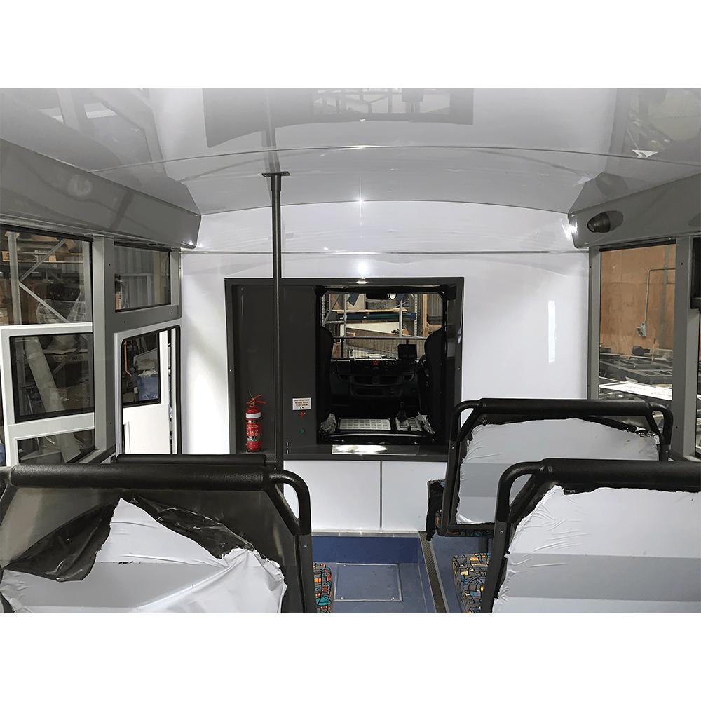 coachworkcentral_portfolio_bus_iveco-2021-inside-front