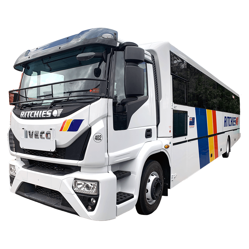 coachworkcentral_portfolio_bus_iveco-2021-new