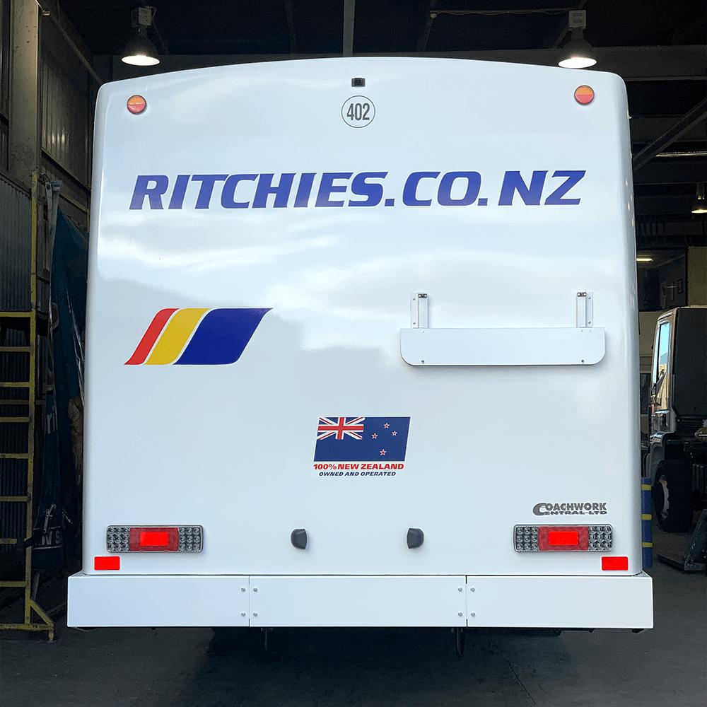 coachworkcentral_portfolio_bus_iveco-2021-rear