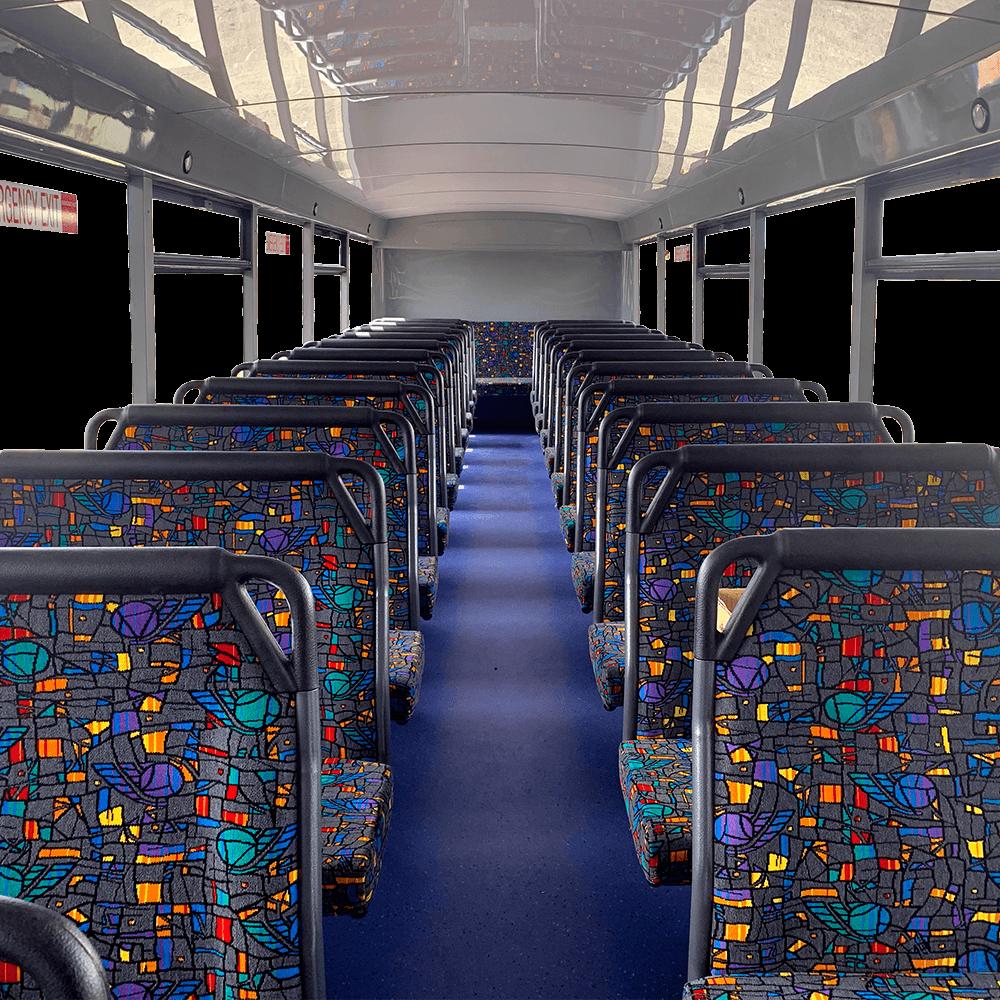 coachworkcentral_portfolio_bus_iveco-2021-seats-square