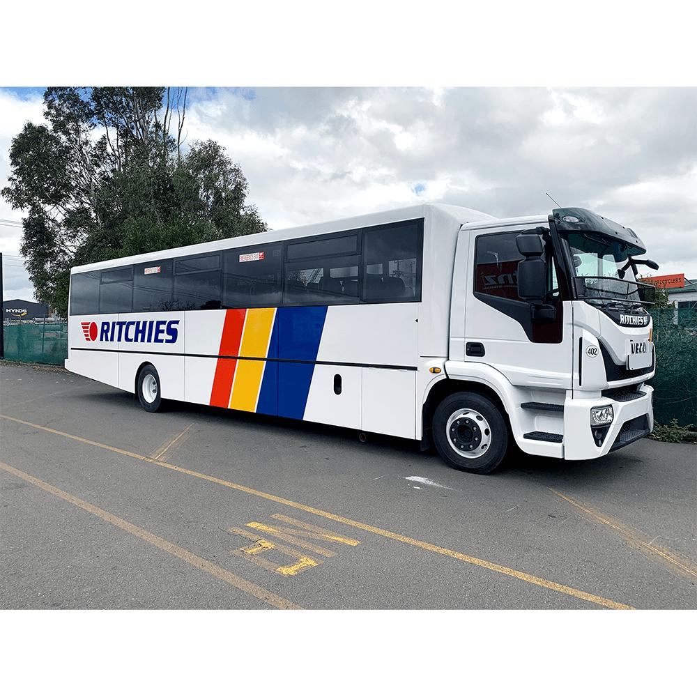 coachworkcentral_portfolio_bus_iveco-2021-side