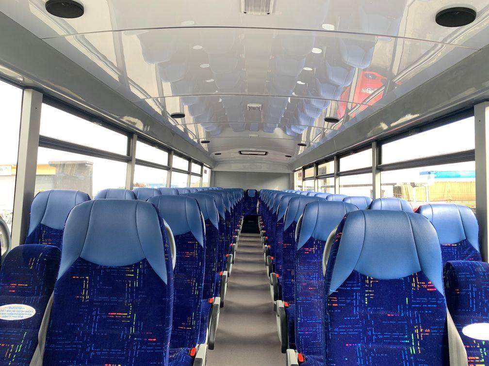 3903-Pickering-Bus_Inside-Rear_CoachworkCentral.co.nz